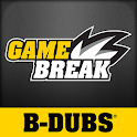 GameBreak icon