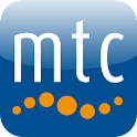 Multi Tank Card declareren logo