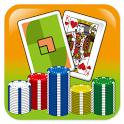 SAT Casino icon