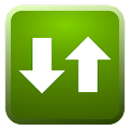 SmartAPN (3G off/MMS on) APK for Bluestacks