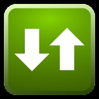 SmartAPN (3G off/MMS on) 1.8