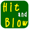 Hit and Blow [Moo] icon