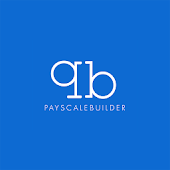 Payscale Builder