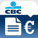CBC Business Banking