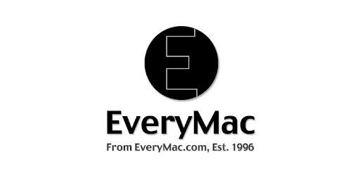 everymac