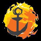Nerja Audio guide, Spain icon