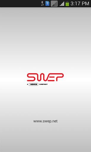 SWEP DE