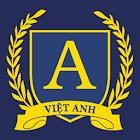 TruongVietAnh icon