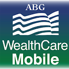ABG WealthCare Mobile icon