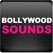 Latest Bollywood New Ringtones