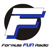 Fórmula Fun