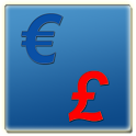 Convertitore Euro-Lira Italia icon