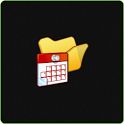 Task Scheduler icon