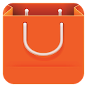 Nearbuy - Shopping mall deals icon