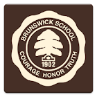 Brunswick School Alumni Mobile icon