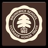 Brunswick School Alumni Mobile