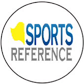 Sports Reference