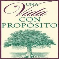 UNA VIDA CON PROPOSITO PDF DOWNLOAD
