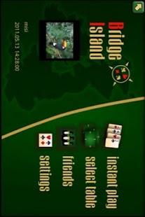 Bridge Island- screenshot thumbnail
