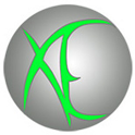Xbox-Experts RROD Codes icon