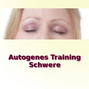 autogenes training lernen online dating