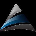 AgileLaw icon