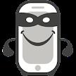 CallerIDFaker.com Original App APK