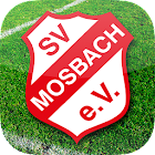 SV Mosbach icon