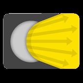 Moonshine Converter
