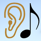Interval Ear And Note Trainer icon