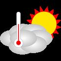 AmeDeSka icon