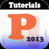 Learn Powerpoint 2013 Free