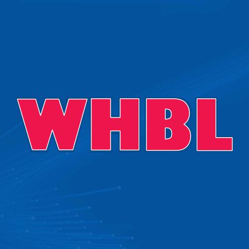 News Radio 1330 WHBL