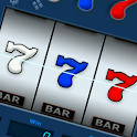 Lucky 7 logo