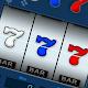 Lucky 7 2.2.1