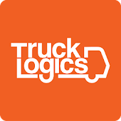 TruckLogics: Trucking Software