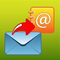 Contact Backup 4.9.3