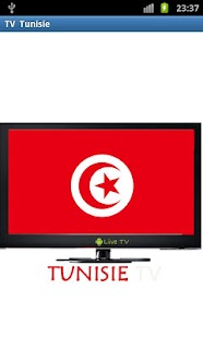tunisie tv en direct - screenshot thumbnail