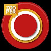 Up2u - Zooper skins