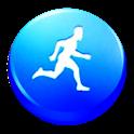 Runners Logbook logo
