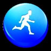 Runners Logbook