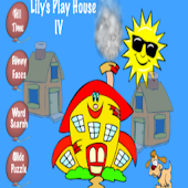 Kids Play House IV