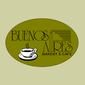 Buenos Aires Bakery and Cafe
