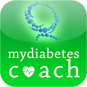 MyDiabetesCoach