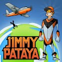 Jimmy Pataya logo