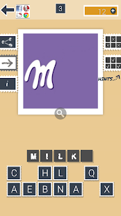 Logo-Quiz-Ultimate 11