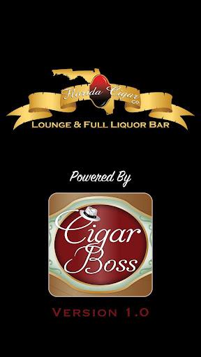 Florida Cigar Company