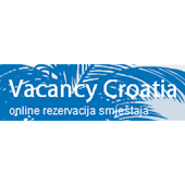 Vacancy Croatia