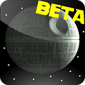 Star Wars ARCADE BETA icon