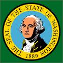 Washington Facts logo